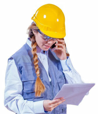 electrician-girl-with-docs.jpg