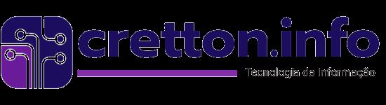 Cretton.info